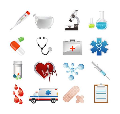خدمات-پزشکی-در-شیراز