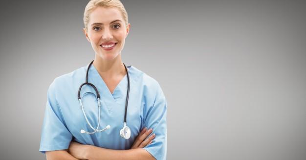 شرکت-پرستاری-در-منزل-شیراز-درمان