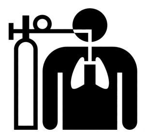اجاره کپسول اکسیژن در شیراز