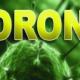 آیا ویروس کرونا در هوا معلقه؟