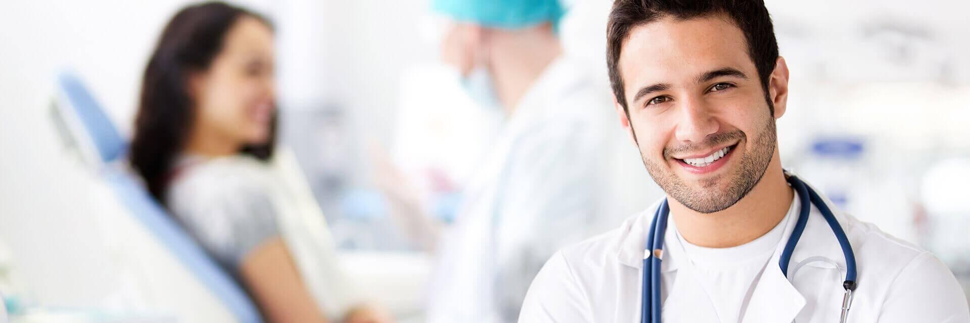 خدمات بالینی در شیراز