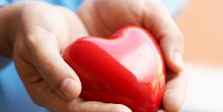 بازتوانی قلبی چه نتایجی در پی دارد؟