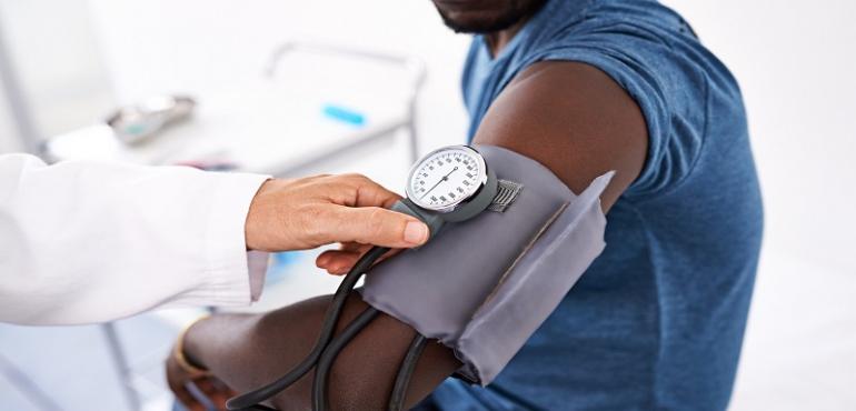 خدمات هولتر فشار خون