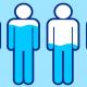 3 خطر جدی ناشی از کم آبی بدن